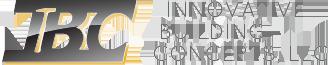 Innovative Building Concept, logo
