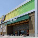 L.L. Bean - Crayola Building
